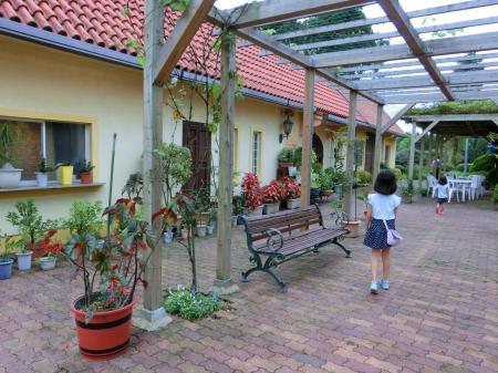 チェコ村(鹿児島)8