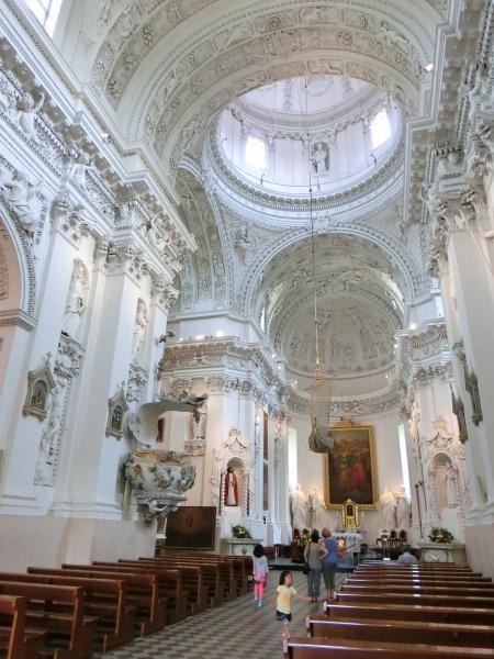 聖ペテロ&パウロ教会2