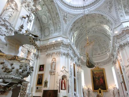 聖ペテロ&パウロ教会3