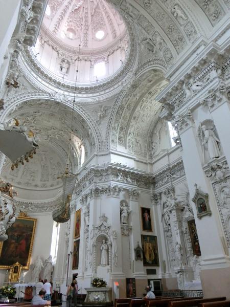 聖ペテロ&パウロ教会4