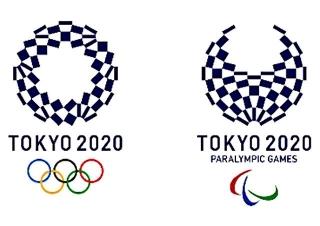 160425 2020東京五輪エンブレム決定「組市松紋」m_jiji-160425F658_640x452