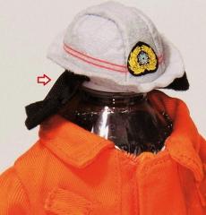160519_フェリシモ通販_神戸市消防局とコラボしたペットボトルホルダーd12759-312-673352-8_640x668