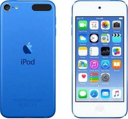 160618「iPod touch 6th」item_XL_8765295_8861216_640x593