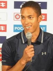 160625「日本選手権男子100m」優勝の「ケンブリッジ飛鳥」選手774dd613584f415037925ec8eb5dd8e5-e1466681311666-768x1024_480x640