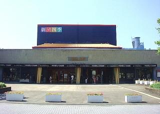 160821「オペラ座の怪人」千秋楽・新名古屋ミュージカル劇場閉館 Gt67ZaZdCD7Nyx7Ke5EXtB0VOdDeIuqeOSSbszQ2LIxs9o3JYiYvJnfVoz9kuBJi 640x457