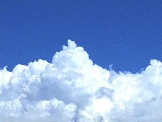 160825_4139今日の入道雲VGA