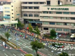 161120_0194「神戸マラソン」の風景VGA
