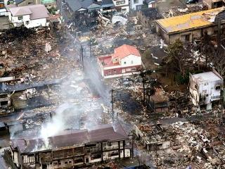 161229糸魚川大火で火災を免れた「ミタキハウス」施工の家VGA