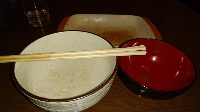 味の肉弁33
