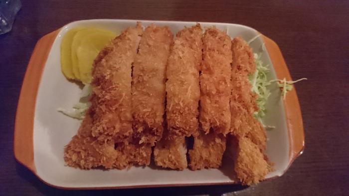 味の肉弁37