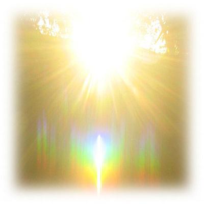 higa_aya_golden_healing_light_print_blur_400x400.jpg