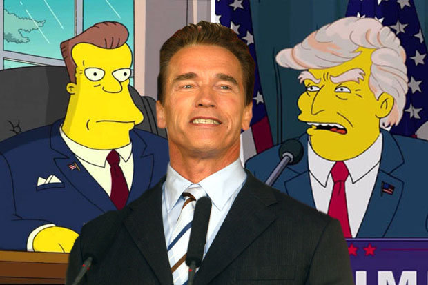 The-Simpsons-Arnold-Schwarzenegger-Donald-Trump-President-White-House-561266.jpg