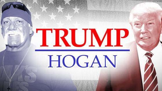 Trump-Hogan.jpg