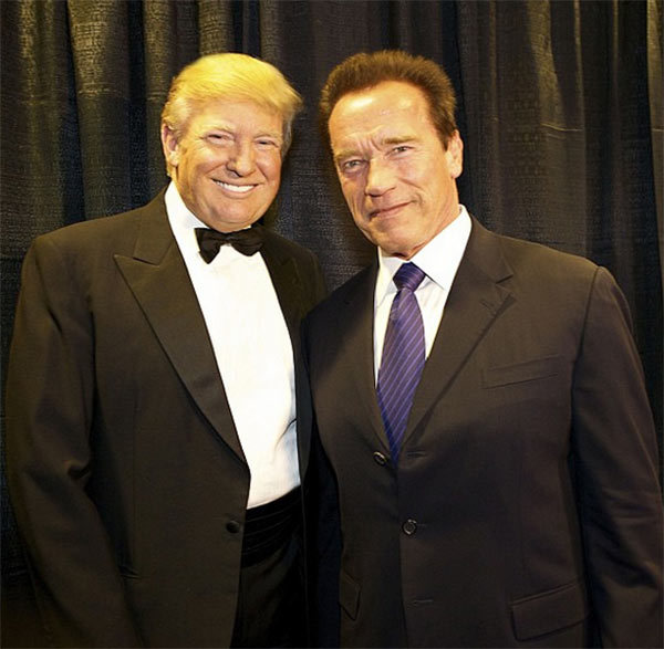 arnold-schwarzenegger-replacing-donald-trump-as-apprentice-judge-ftr.jpg