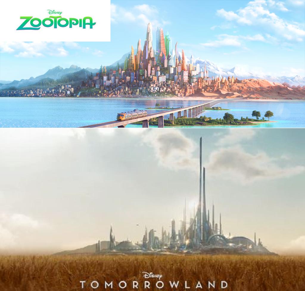 zootopia__tomorrowland_by_nicholaspwilde-d9vt7ne.png