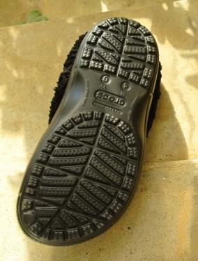 crocsfur2.jpg