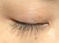 eyeglowgem2.jpg