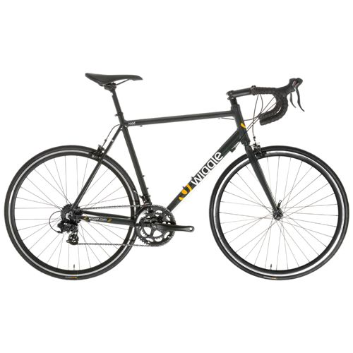 Wiggle-Road-Bike-Road-Bikes-Black-1WGMY16R7048UせえK0001-0 (1)