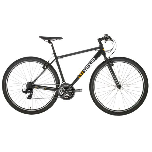 Wiggle-Road-Bike-Road-Bikes-Black-1WGMY16R7048UせえK0001-0 (2)
