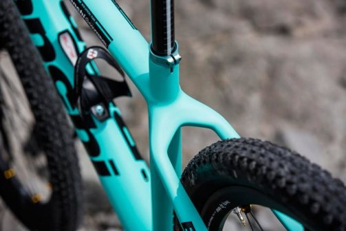 2017-Bianchi-Methanol-CV-vibration-damping-hardtail-race-mountain-bike02fvsdv.jpg