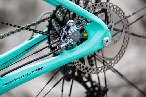 2017-Bianchi-Methanol-CV-vibration-damping-hardtail-race-mountain-bike04.jpg