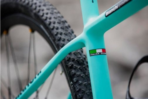 2017-Bianchi-Methanol-CV-vibration-damping-hardtail-race-mountain-bike07casas.jpg