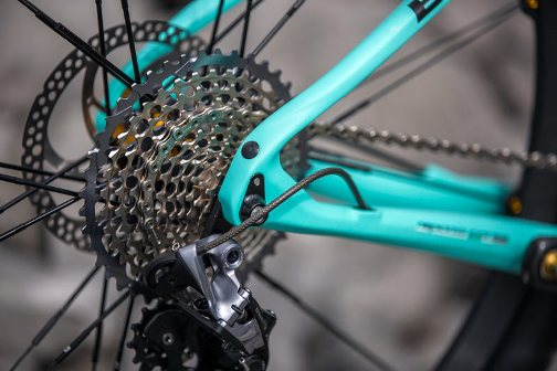 2017-Bianchi-Methanol-CV-vibration-damping-hardtail-race-mountain-bike10.jpg