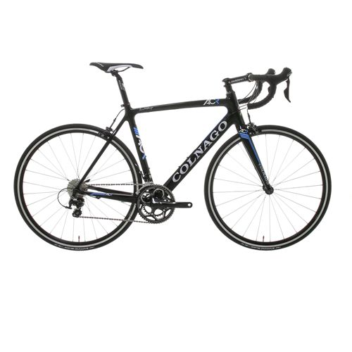 Colnago-AC-R-105-2016-Road-Bike-Road-Bikes-Black-Blue-Clearance-acr42.jpg