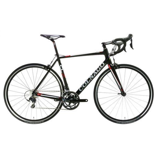 Colnago-CLX-Ultegra-2016-Road-Bikes-Red-White-CN5RVUMA7420XX00-0.jpg