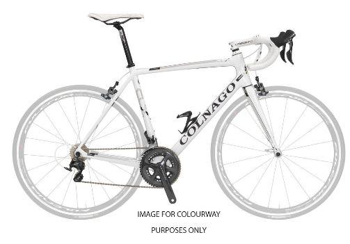 Colnago-CLX-Ultegra-2016-Road-Bikes-White-Black-CN5RVUMA7450GW00.jpg