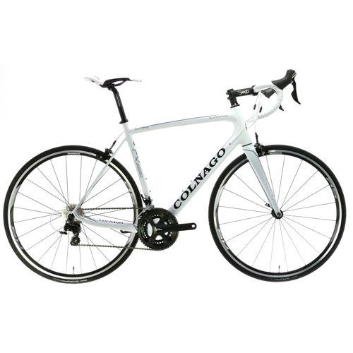 Colnago-CX-Zero-105-2016-Road-Bikes-White-Black-C6CZ0542WH-0.jpg