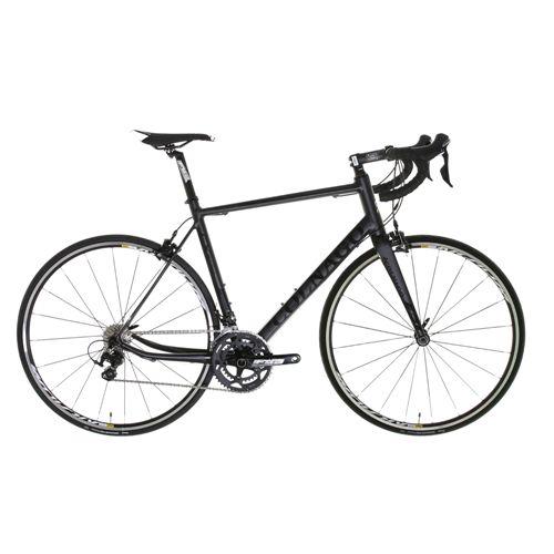 Colnago-CX-Zero-Aluminium-2016-Road-Bike-Road-Bikes-Black-SS16-CX050.jpg