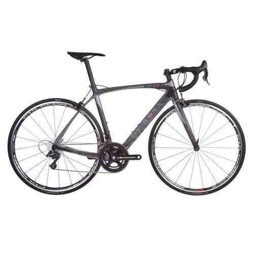 De-Rosa-Idol-Caliper-Potenza-2016-Road-Bikes-Grey-DERIDOLBKPOTENZAGR47bdf.jpg