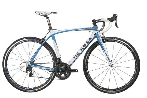 De-Rosa-Idol-Ultegra-2016-Road-Bikes-Sky-Blue-DERIDOLBK6800R4freSB470.jpg