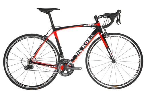 De-Rosa-Idol-Ultegra-6800-2016-Road-Bikes-Black-Red-SS16-DERIDOLBK68vfd00R4BR47-0.jpg