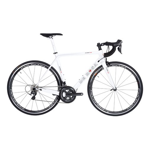 De-Rosa-King-XS-Ultegra-2016-Road-Bikes-White-SS16-DERKXSBK6800R4WH49.jpg