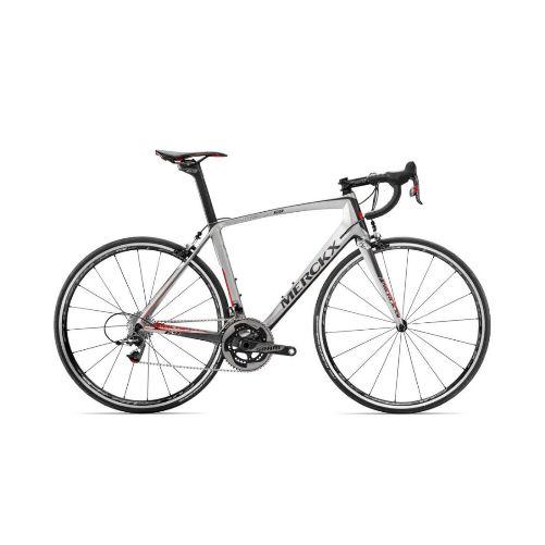 Eddy-Merckx-Mourenx-69-Sram-Red-2016-Road-Bike-Road-Bikes-Grey-Clearance-FBKR000513.jpg