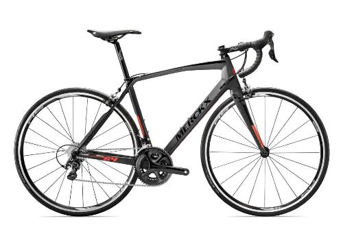 Eddy-Merckx-Sallanches-64-Ultegra-2016-Road-Bike-Road-Bikes-Black-Red-Clearance-FBKR000722.jpg
