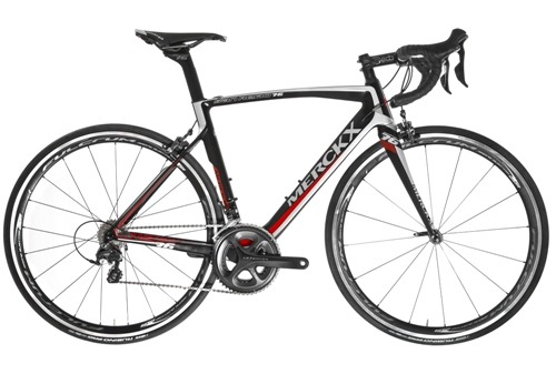 Eddy-Merckx-San-Remo-76-Ultegra-2016-Road-Bike-Road-Bikes-Red-Black-Clearance-FBKR000343-0.jpg