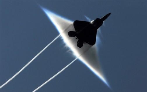 F-22-Raptor-168cds0vsd.jpg