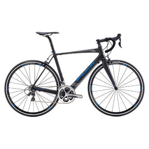 Fuji-Altamira-1-1-2015-Road-Bikes-Grey-Blue-Clearance-1251201855.jpg