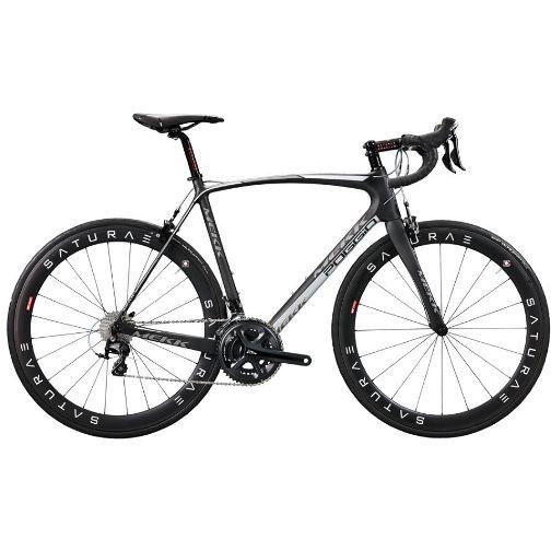 Mekk-Poggio-2-8-105-2016-Road-Bikes-Black-Grey-SpecialBuy-640-B16POG28BG47.jpg