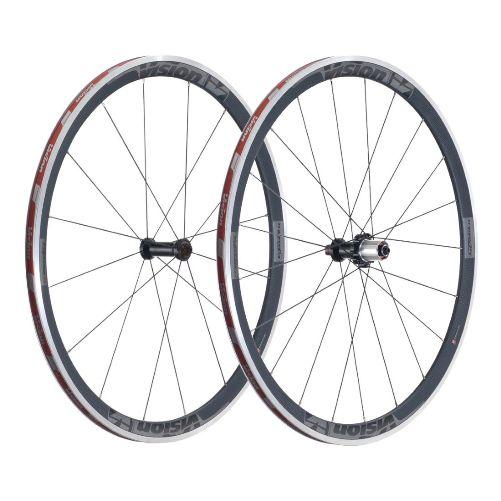 Trimax-Carbon-35-Wheelset-grey.jpg