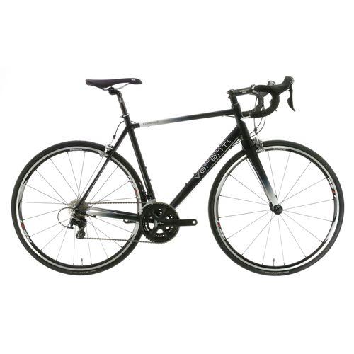 Verenti-Technique-105-2016-Road-Bikes-Anthracite-VRHA450.jpg
