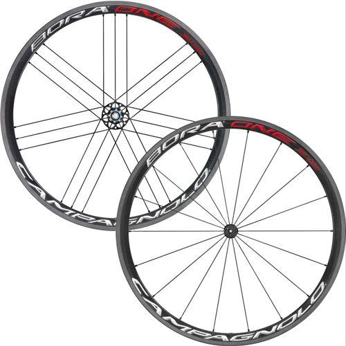 campagnolo-bora-one-35-wheelset.jpg