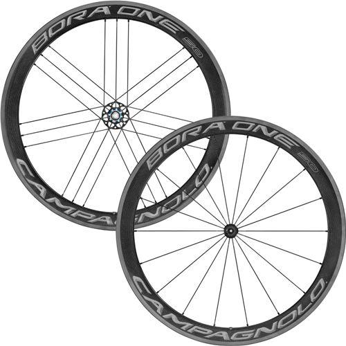 campagnolo-bora-one-50-dl-wheelsetfwrw.jpg