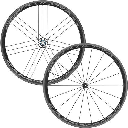 campagnolo-bora-ultra-35-dl-wheelset.jpg