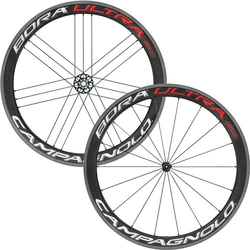 campagnolo-bora-ultra-50-wheelsetgerr.jpg