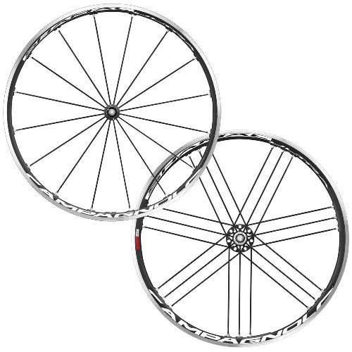 campagnolo-shamel-ultra-wheelset.jpg