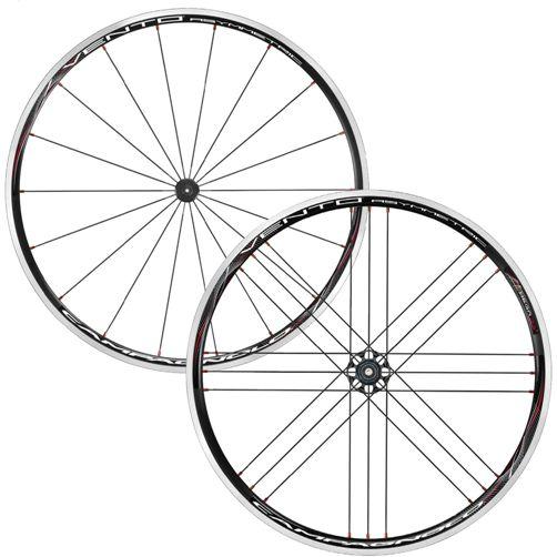 campagnolo-vento-asy-g3-wheelsetbgrt.jpg